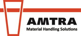 Amtra Engineering B.V.